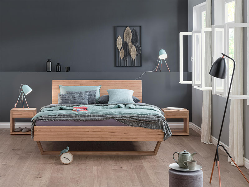 furniture and beds in singapore